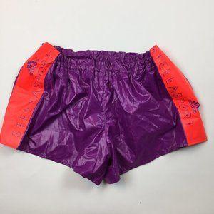 Adidas Stella Sport Women's shorts Medium EUC F3-7